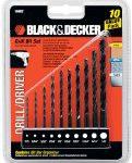 Black & Decker 15557