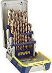 Irwin Tools 3018002