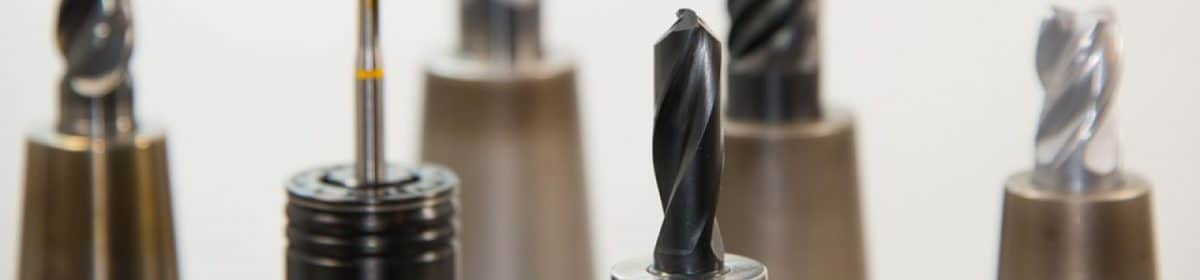 Best forstner bits review drill bits reviews greentooth Images
