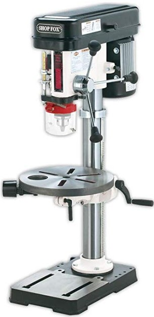 Benchtop best oscillating drill press
