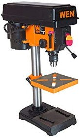WEN best drill press