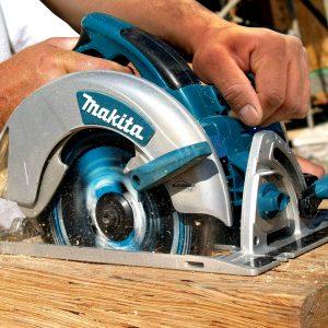 miter vs circular saw