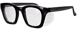 safety glasses for cutting wood with dremel