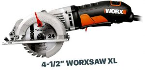 Should I buy a miter saw or circular saw