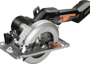 Best Cordless Circular Saw 2021