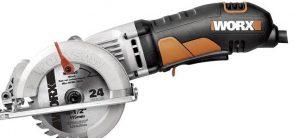 great compact circular saw