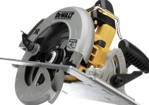 circular saw reviews 2020