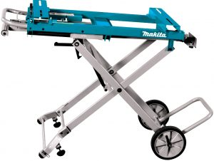 best rolling miter saw stand