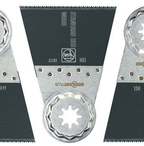 fein oscillating tool blades