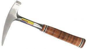 best rock hammer