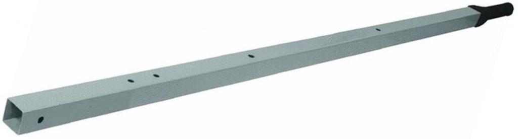 truper wheelbarrow handles - steel ones for really tough use